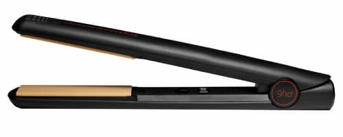 Piastra per capelli GHD IV Styler